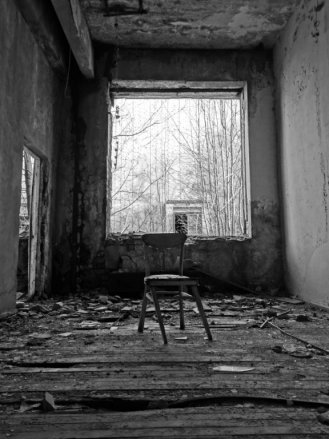 posaďte se prosím..