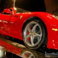 Ferrari_World_05_ZNC