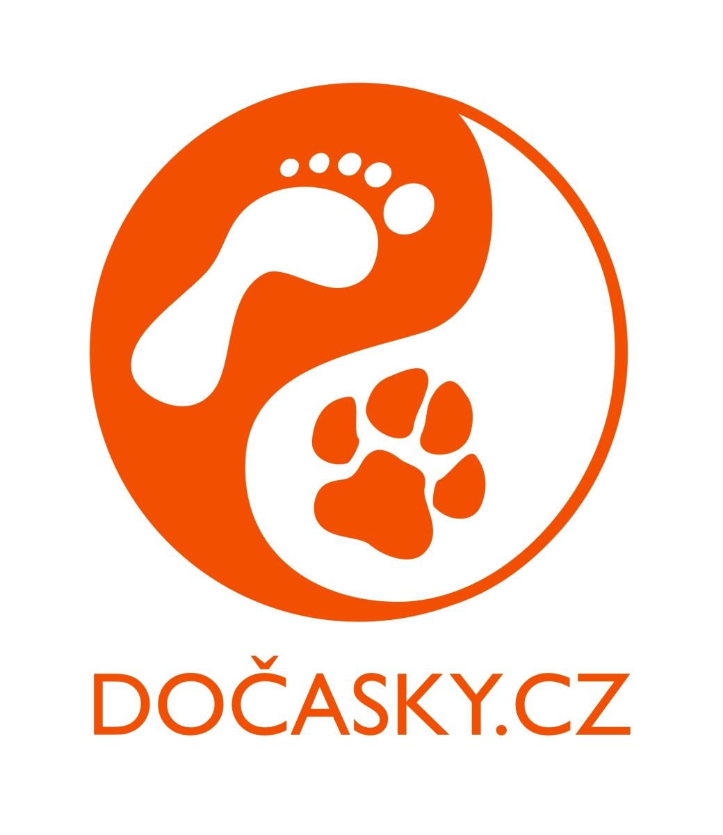 Dočasky.cz