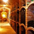 Vinný sklípek Machalínek - archiv
