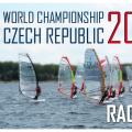 Mistrovství světa ve Windsurfingu 2013, Nové Mlýny