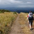 Camino de Santiago: Duchovní pouť španělskou krajino