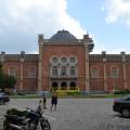 Heeresgeschichtlichen Museum Wien