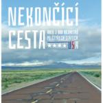 Petr Slavík - Nekončící cesta