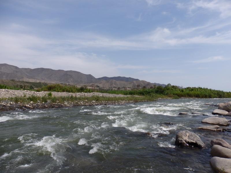Río Mala