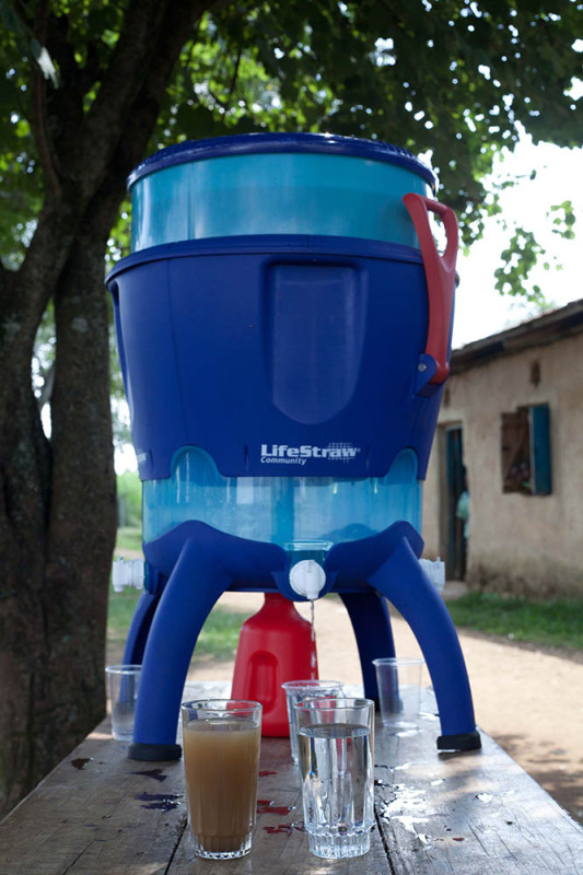 Lifestraw_Kenya29