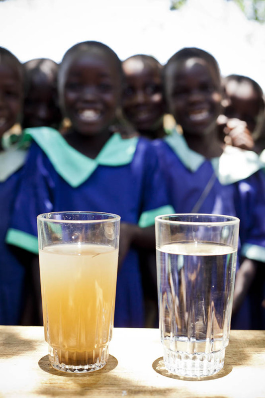 Lifestraw_Kenya58