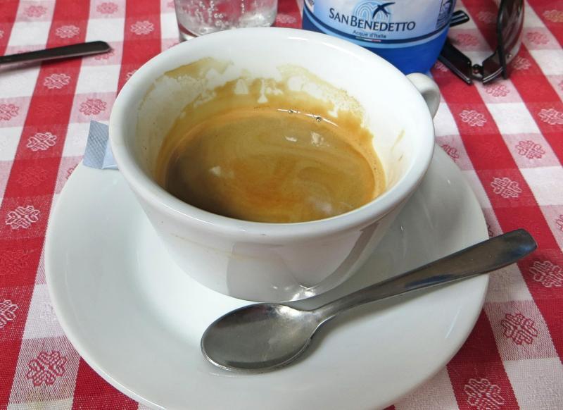 Kafe.