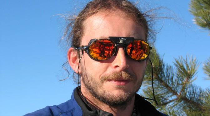 Rok života na Madeiře aneb 19 NEJ tuláka na cestách Milana Jány