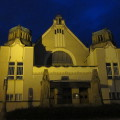 Národní dům v Prostějově