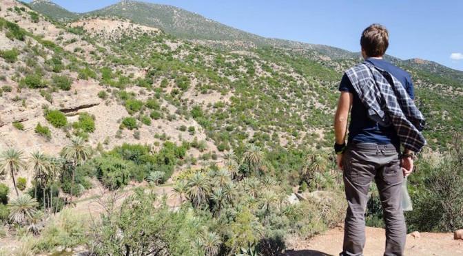 Klady a zápory života na cestách při nomádění po světě