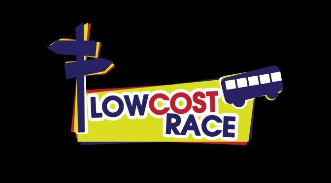 LowCost Race: Cestovatelský závod napříč Evropou