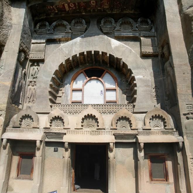 Maharashtra, Indie