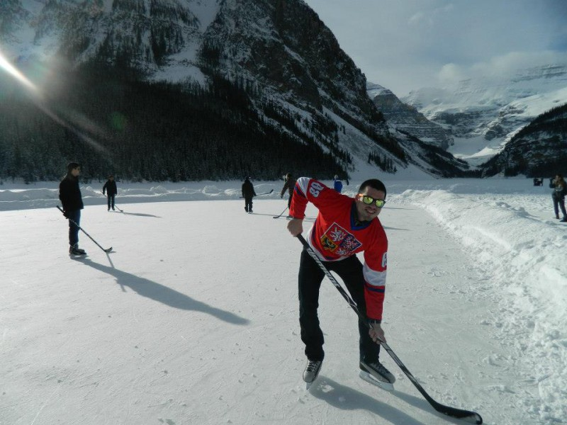 lukas-kerhart-hokej-v-rockies