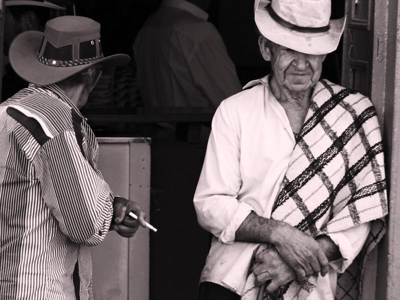 V-zajeti-magickeho-realismu-nejkrasnejsi-kolumbijska-vesnice-concepcion-dil2-01