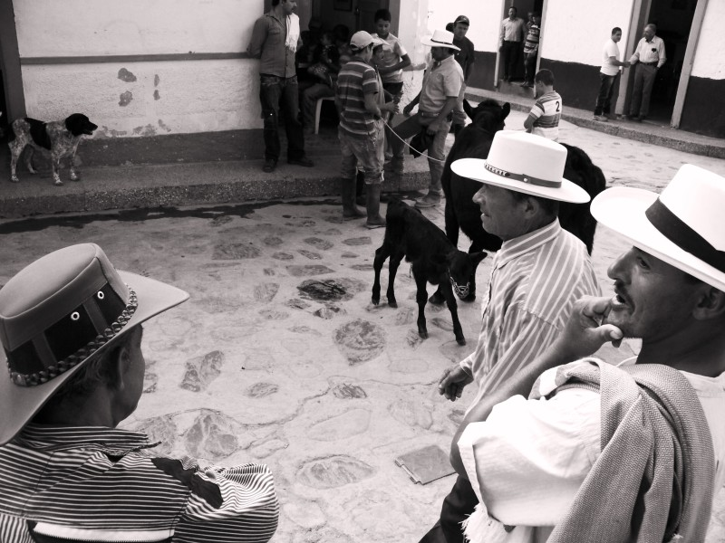 V-zajeti-magickeho-realismu-nejkrasnejsi-kolumbijska-vesnice-concepcion-dil2-06