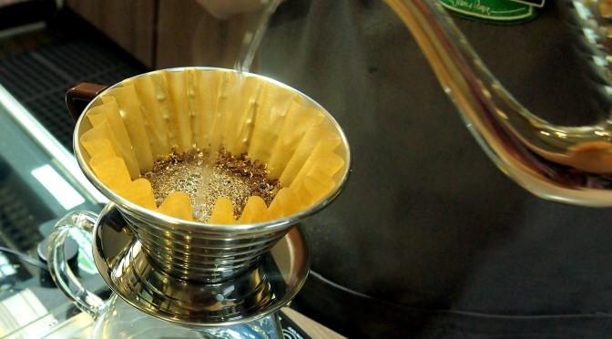 Kavárny v Bogotě – malý průvodce těmi nejlepšími