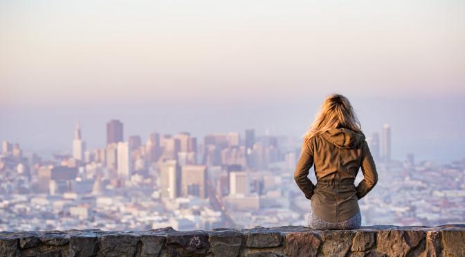 Nejčastější otázky ohledně cestovního povolení do USA (ESTA)