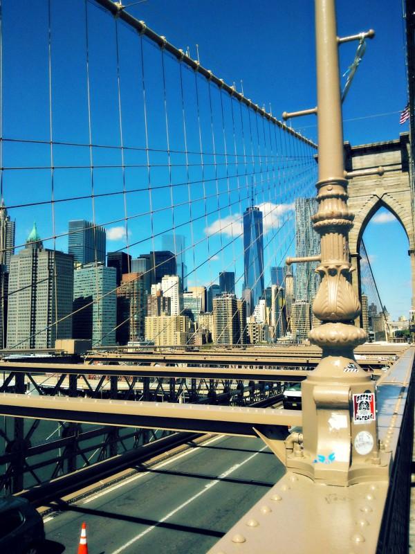Work and travel – Jak si správně vybrat agenturu a jaký je rozdíl mezi zprostředkovateli.