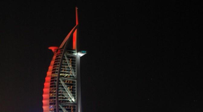 Burj_Al_Arab_Dubaj
