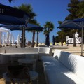 Paradiso Beach Bar, Poreč