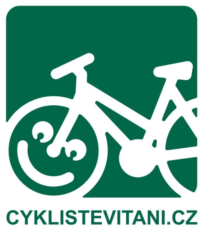 www.CyklisteVitani.cz