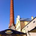 Zámecký pivovar Břeclav