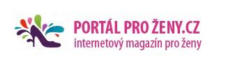 Portál pro ženy.cz