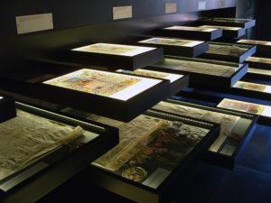 Stadsmuseum Gent