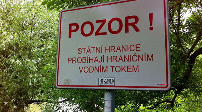 Soutok Moravy a Dyje, Pohansko, Břeclav