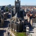 Kostel svatého Mikuláše z Belfortu