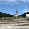 Verdun-kostnice