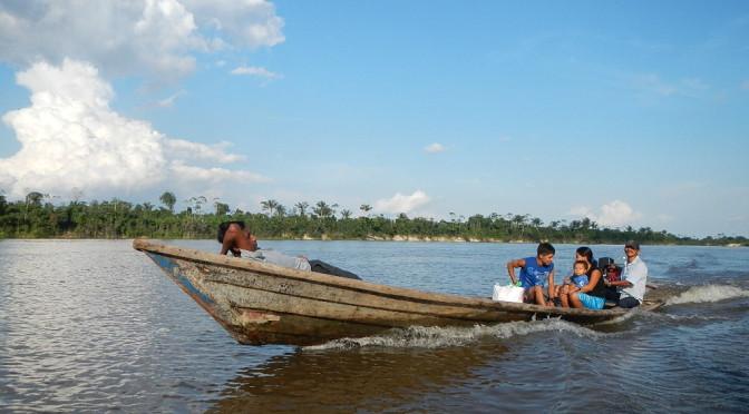 Expedice Peru: Nabitá sportovní tour po Peru