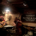 Hot Club De Gand