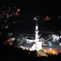 Mešita Esma Sulatn, Jajce.