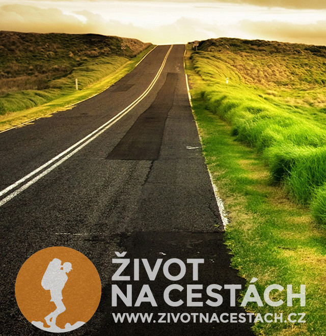 ZivotNaCestach.cz_iPhone_02