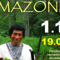Amazonia 2014, Piskla Břeclav