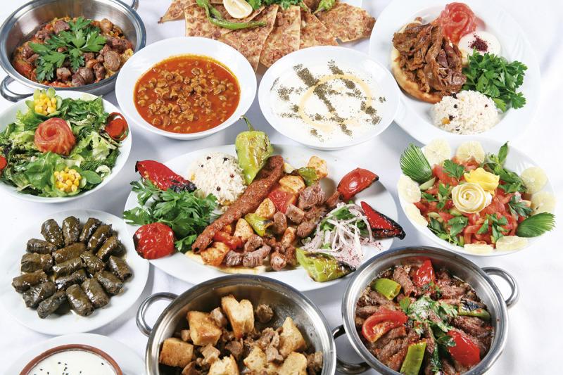 BS_turkish-food-01