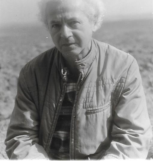 Valdemar Koziol