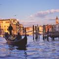 Traghetto – nejlevnější způsob dopravy po kanálu