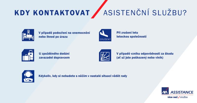 Infografika_kdy-kontaktovat-asistencni-sluzbu
