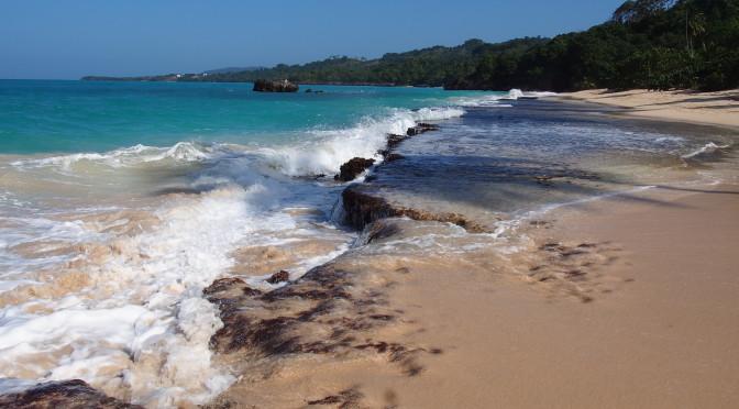 Dominikánská republika – ráj na zemi aneb 7 věcí, které musíte v Dominikáně zkusit