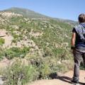 Digitální nomádství klady a zápory