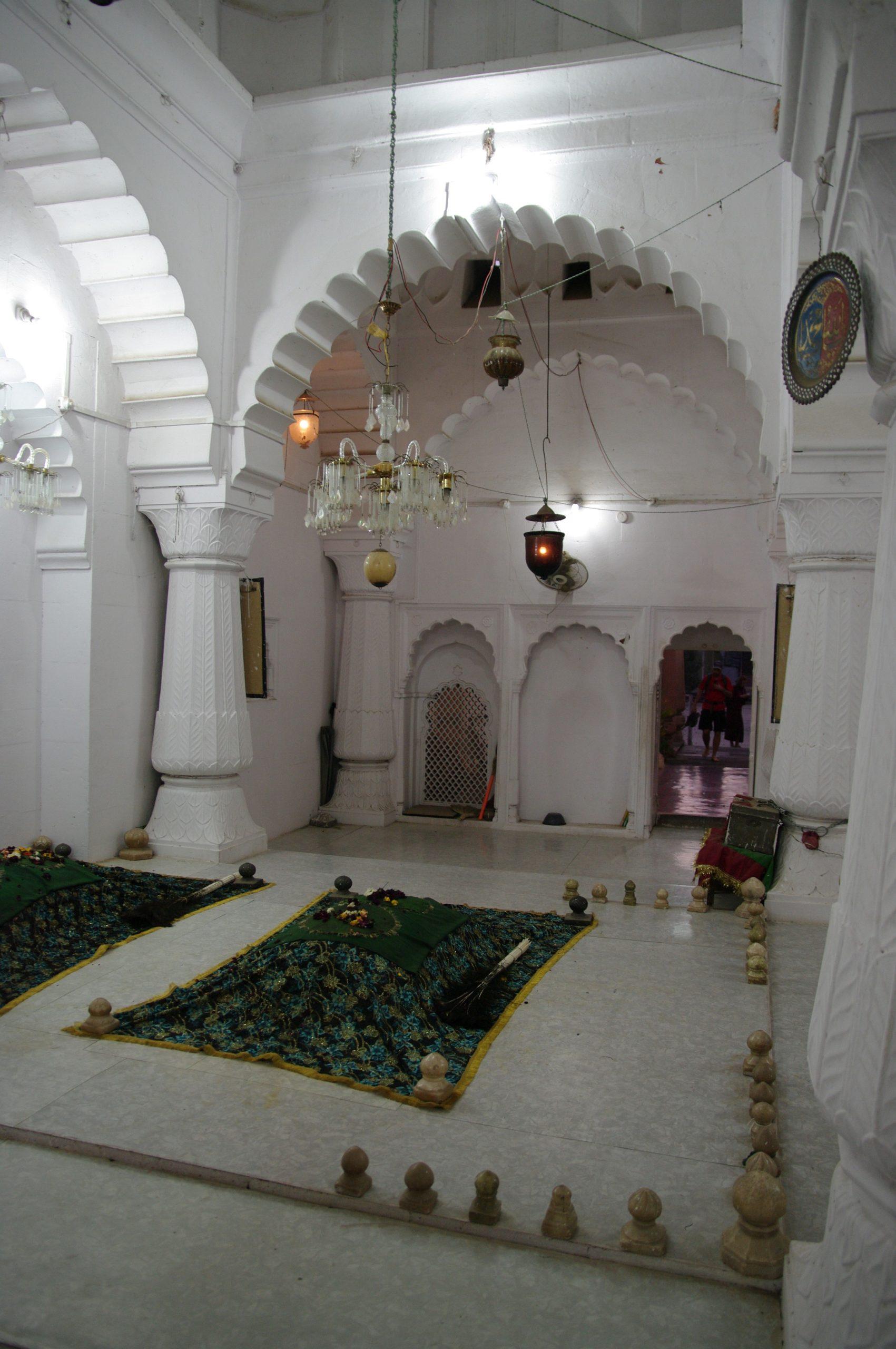 Aurangabad, Maharashtra, Indie