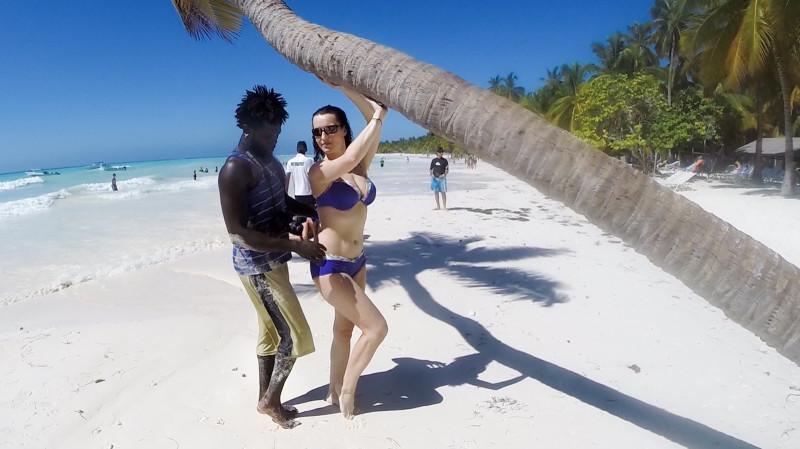 12-Dominikanska-republika-nastavovani-modelky