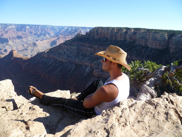 lukas-kerhart-grand-canyon