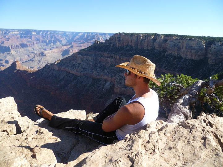 lukas-kerhart-grand-canyon