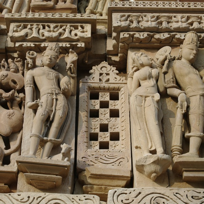Madhyapradesh, Indie