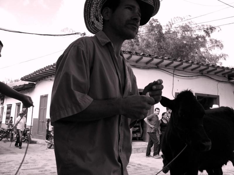 V-zajeti-magickeho-realismu-nejkrasnejsi-kolumbijska-vesnice-concepcion-dil2-04