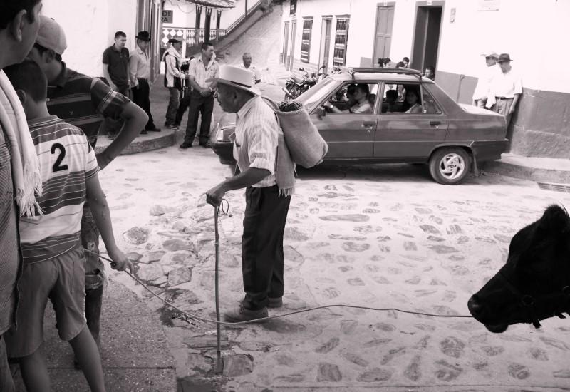 V-zajeti-magickeho-realismu-nejkrasnejsi-kolumbijska-vesnice-concepcion-dil2-05